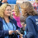 Fall Festival 2016 photo album thumbnail 24