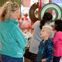 Fall Festival 2016 photo album thumbnail 29