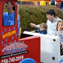 Fall Festival 2016 photo album thumbnail 55
